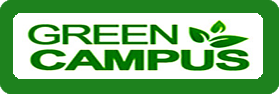 GREEN-CAMPUS
